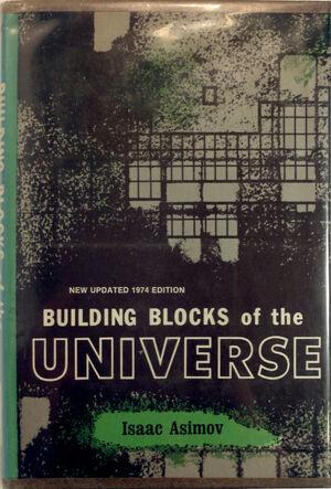 A building blocks.jpg