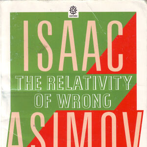 A relativity b.jpg