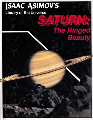 A saturn the ringed beauty.jpg