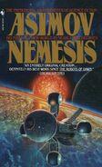 Nemesis 1989