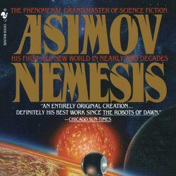 Nemesis 1989.jpg
