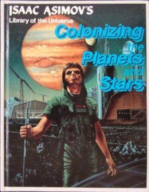 A colonizing a.jpg