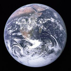 A earth.jpg