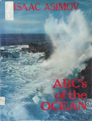 A abcs of the ocean.jpg