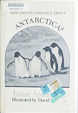 A how antarctica.jpg