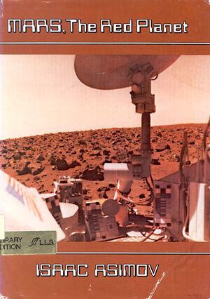 A mars the red planet.jpg