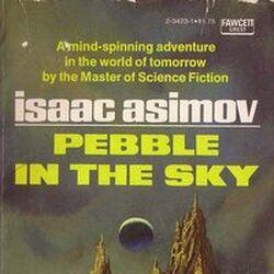 Pebble sky cover.jpg