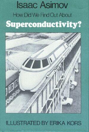 A how superconductivity.jpg