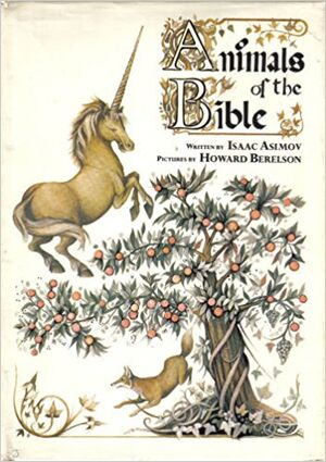 A animals of the bible.jpg