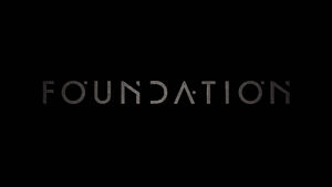A foundation title teaser.jpg