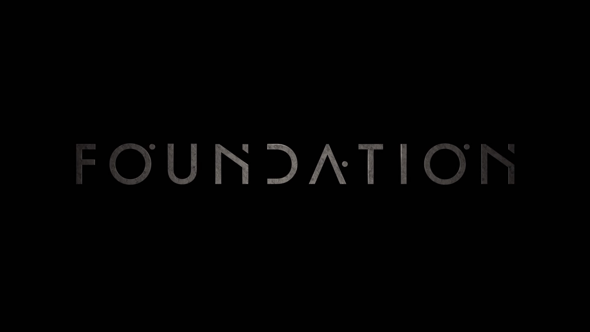 Foundation (television series)