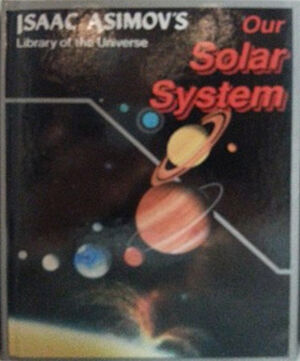 A our solar system.jpg