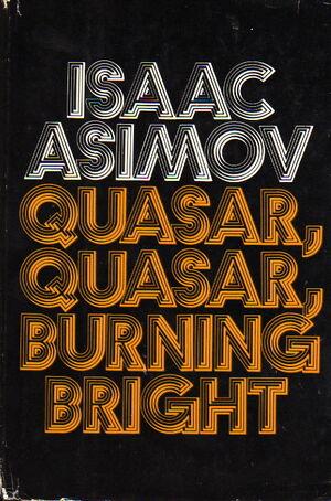 A quasar.jpg