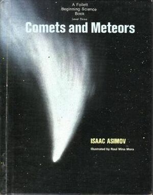 A comets and meteors.jpg