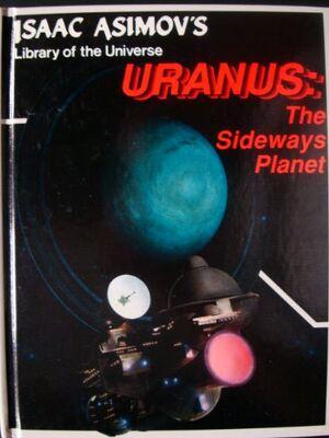 A uranus sideways.jpg