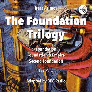 A foundation radio.jpg