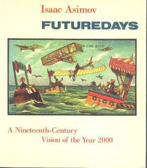 A futuredays.jpg