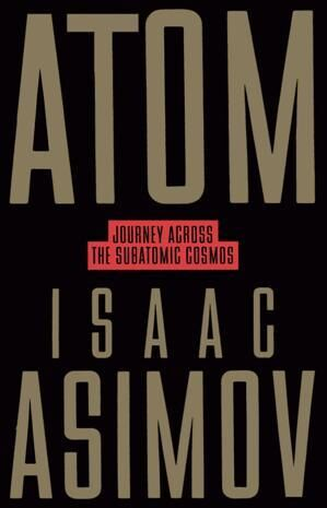 A atom journey.jpg