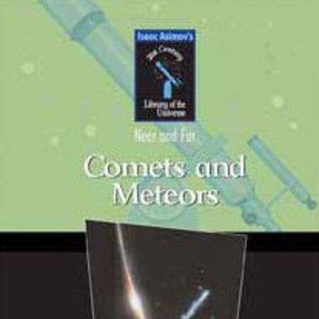 A comets and meteors c.jpg