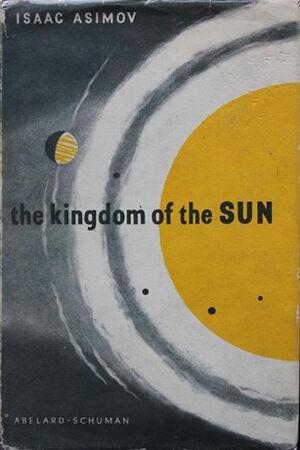 A kindom of the sun.jpg