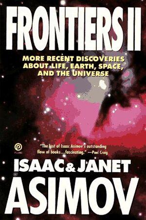 A frontiers ii.jpg