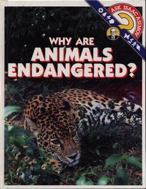 A why are animals endangered.jpg