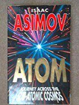 A atom journey b.jpg