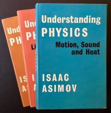 A understanding physics b.jpg
