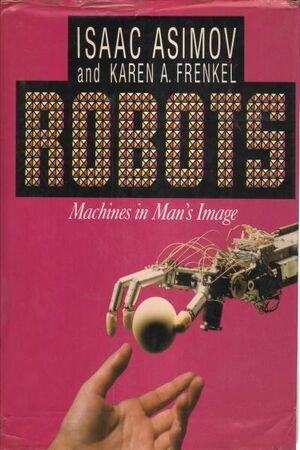 A robots mimi.jpg