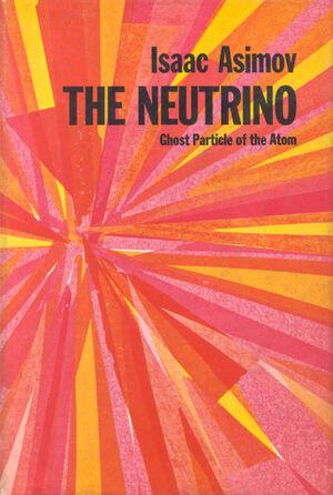 A neutrino.jpg