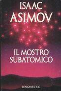 A subatomic sb