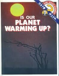 A is our planet warming up.jpg