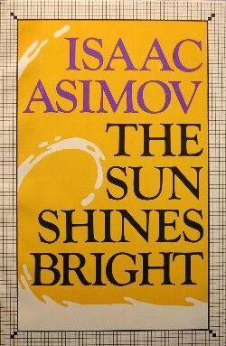 A the sun shines bright a.jpg