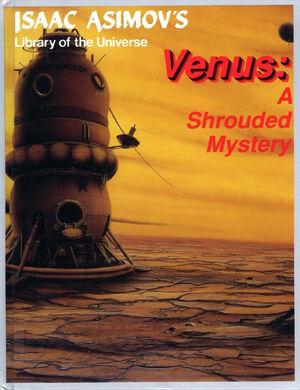 A venus shrouded.jpg