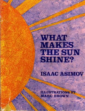 A what makes the sun shine.jpg