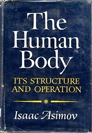 A human body.jpg