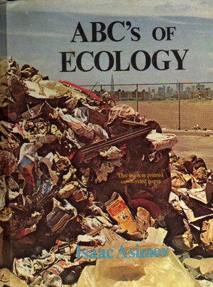 A abcs of ecology.jpg