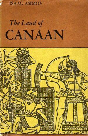 A canaan.jpg