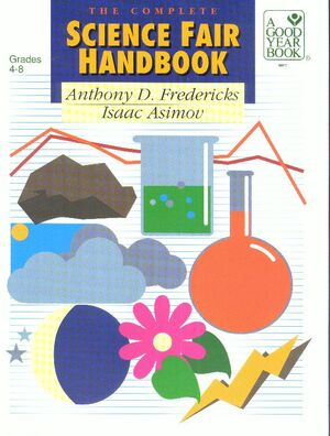 A the complete science fair handbook.jpg