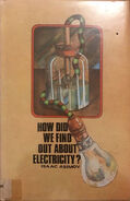 A how electricity b