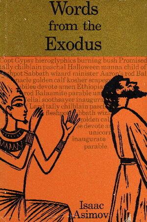 A exodus.jpg