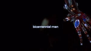 A bicentennial film.jpg