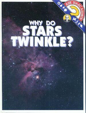 A why do stars twinkle b.jpg