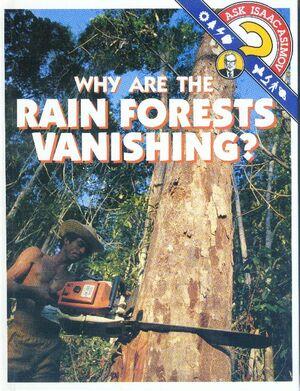 A rain forests.jpg