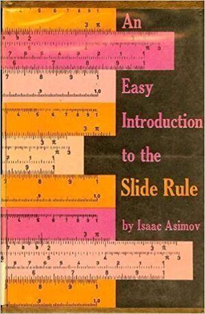 A slide rule a.jpg
