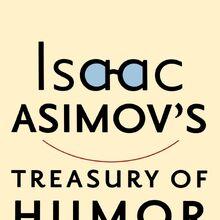 A treasury of humor 1991.jpg
