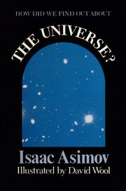 How Did We Find Out About The Universe - by Isaac Asimov final.jpg