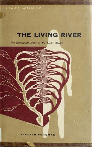 A living river.jpg