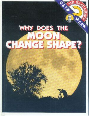 A why does the moon change shape.jpg