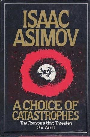 A choice.jpg